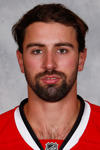 Blackhawks Assign Nick Leddy To Rockford - Chicago Blackhawks - News