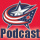 Blue Jackets Cast: Columbus Official Podcast