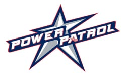 PowerPatrolLogo08.jpg