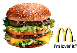 http://cdn.nhl.com/blues/images/upload/2010/10/bigmac_newmlogo.jpg