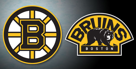 Boston Bruins Wallpaper : Meet The Bear