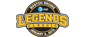 AT&amp;T Legends Classic