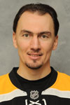 Miro Satan, NHL, Boston Bruins, Miroslav Satan