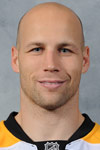 Steve Begin, Boston Bruins, Nashville Predators, NHL, 2010-11 NHL season, free-agents, NHL signings, hub of hockey, the hub of hockey, Boston Bruins roster, Boston Bruins tickets