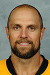 Boston Bruins, Dennis Seidenberg, NHL