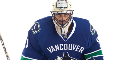 aug2907_luongo_big.jpg