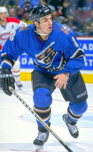 1996_draft_bulis_action.jpg