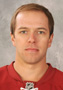 Coyotes Assign Ebbett To AHL