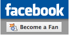 Become a fan of the Phoenix Coyotes on Facebook