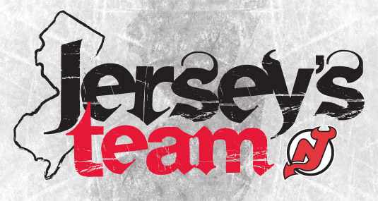 Procédure d'inscription Jerseysteam2