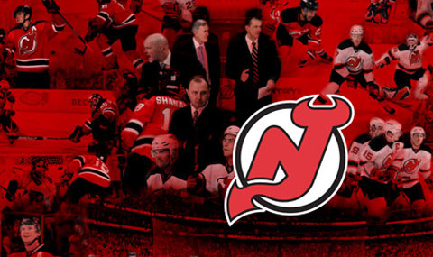 Devils 2008-09 season in review thumbnail