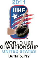 WORLD JUNIOR LOGO