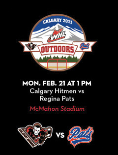 Calgary Hitmen
