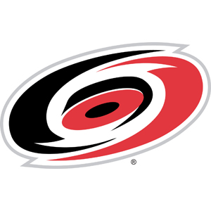 Carolina Hurricanes Official Podcast