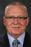 Jim Rutherford