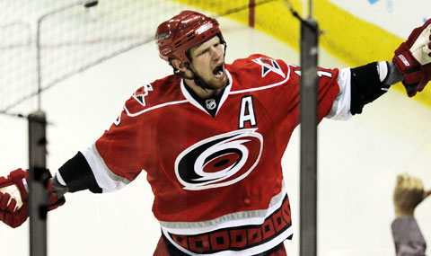 staal_celebration_front.jpg