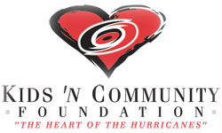 Kids 'N Community Foundation