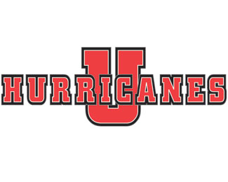 Hurricanes U