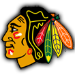 Chicago Blackhawks GM Avatar