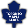 Toronto Maple Leafs GM Avatar