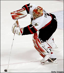 emery_sens_action_260x300.jpg