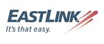 Eastlink Logo