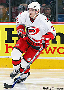 Ray Whitney