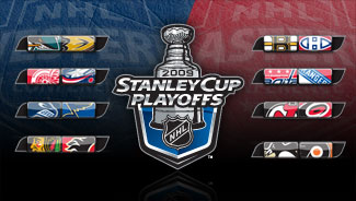 What Questions Have Been Answered In The Playoffs So Far? Playoffs