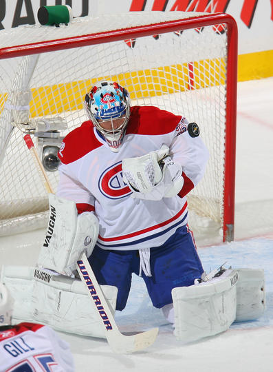 carey price mask winter classic. Hot sweaty carey prices mask