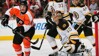 bruins-flyers