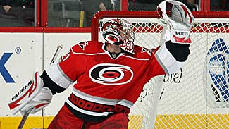 ward_cam_canes_makes_glove_save_325x183.jpg