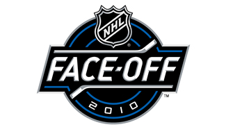 2010 face-off
