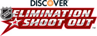 Discover NHL ELIMINATION SHOOTOUT