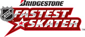 Bridgestone Faster Skater