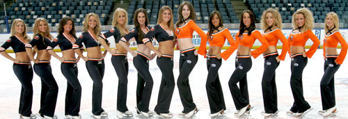 icegirls_group1.jpg