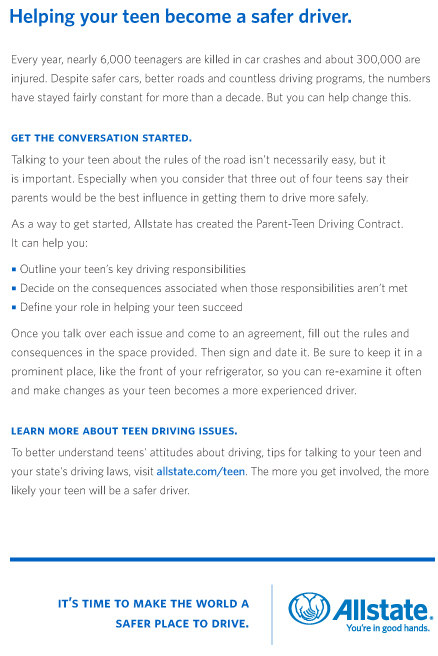 Download Teen Driver Sheet Contract.pdf
