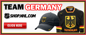 Team Germany Gear