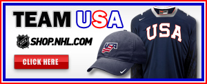 Team USA Gear