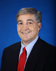 Jeff Vinik