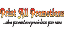 Print All Promotions