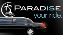 Paradise Worldwide Transportation