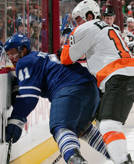 Caption This