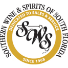Southern Wine & Spirits of South Florida