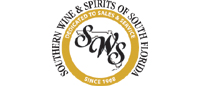 Southern Wine & Spirtis of South Florida