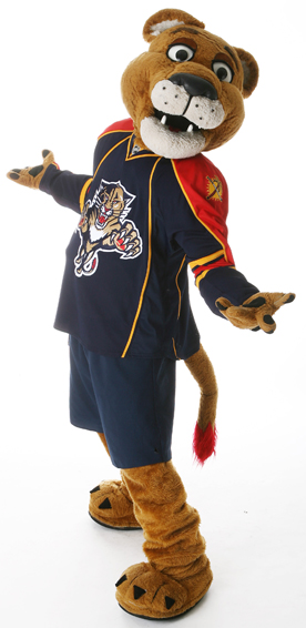 StanleyCPanther-Large.jpg