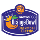 metroPCS Orange Bowl Basketball Classic