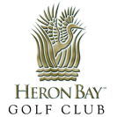Heron Bay Golf Club