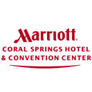 Marriott Coral Springs Hotel & Convention Center