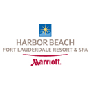Marriott Harbor Beach