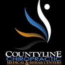 Countyline Chiropractic
